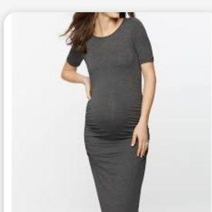 Isabella Oliver Tshirt Dress